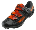 SCARPA CICLISMO VITTORIA CAPTOR  CRS MTB black orange.jpg